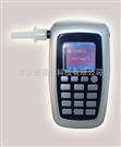 促销呼出酒精含量检测仪 KP110