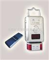 促销磷化氢气体检测仪 QD6370