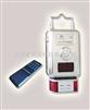 促銷氯化氫氣體檢測儀 QD6370