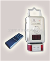 促销氯化氢气体检测仪 QD6370