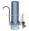 單級家用淨水器招商 單級家用淨水器代理