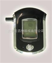 促銷呼出酒精含量檢測儀 KP600