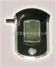 促销呼出酒精含量检测仪 KP600