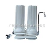 淨水器加盟 二級家用淨水器加盟