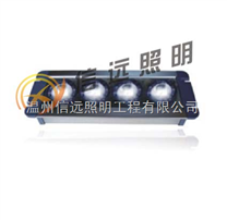 NFC9121顶灯//FC9121//LED隧道顶灯//NFC9121NFC9121顶灯