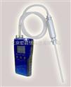 促销泵吸式氯化氢气体检测仪 KP886K