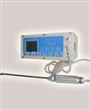 促销泵吸式氢气气体检测仪 KP826-B