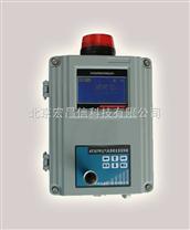 促銷壁掛式呼出酒精含量檢測儀 KP100