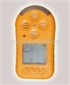 促销二氧化硫气体检测仪 KP826