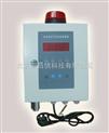 促销二氧化碳气体检测仪 QD6370K