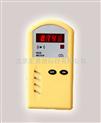 促销二氧化碳气体检测仪 KP200