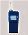 促销二氧化碳气体检测仪 KP200K