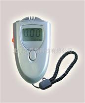促銷呼出酒精含量檢測儀 AT109