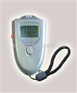 促销呼出酒精含量检测仪 AT109