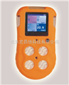 促销甲苯气体检测仪 BX616