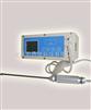 促銷甲苯氣體檢測儀 KP826-B