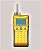 促銷甲苯氣體檢測儀 KP886