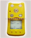 促销甲苯气体检测仪 BX626
