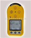 促销磷化氢气体检测仪 kp826