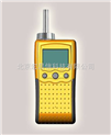 促销磷化氢气体检测仪 KP886