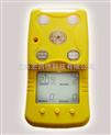 促销氯化氢气体检测仪 BX626