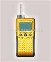 促销氯化氢气体检测仪 KP886