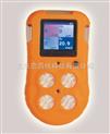 促销氯化氢气体检测仪 BX616