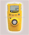 促销氯化氢气体检测仪 GAXT