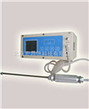 促销氯化氢气体检测仪 KP826-B