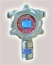 促銷氫氣氣體探測器 QD6520