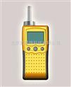 供应氧气气体检测仪 KP886