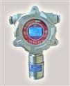 促銷一氧化碳氣體探測器 QD6520