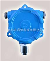 促銷氫氣氣體探測器 QD6360