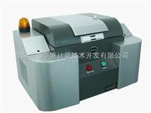 UX-230,X荧光能谱仪