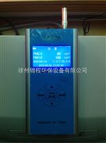 高精度手持式PM2.5速測儀.pm2.5顆粒檢測儀,pm2.5空氣檢測儀原理.zui好的pm2.5空氣檢