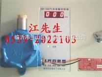 煤氣濃度檢測儀|臨沂廠家