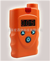 促销二氧化碳气体检测仪 KP300