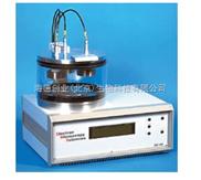 EMS 650/EMS 650T大樣品離子濺射鍍膜儀
