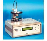 EMS 575T雙頭高分辨率離子濺射鍍膜儀、EMS 550/EMS 500全自動離子濺射鍍膜儀