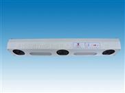 低價促銷-KP1003A懸掛式三頭離子風機,離子風機廠家