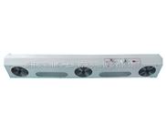 低價促銷-KP1002A離子風機,雙頭離子風機規格