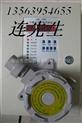 氢气泄露检测仪-氢气泄露报警器