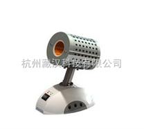 紅外電熱滅菌器推薦