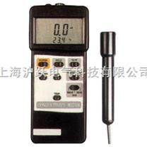 智慧型電導儀(電導計)TN-2303
