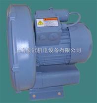卍小型气泵=小型单相高压气泵%高压气泵