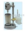 控溫多用型電動勻漿機,控溫型電動勻漿機