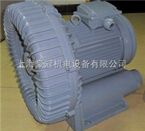 ※特价批发*高压风机*高压气泵*台湾全风品牌