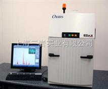 伊达克斯X-射线荧光能谱仪