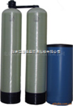 美国进口康克软水器,kinetico软水器,北京软水器厂商