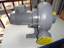CX防温☞CX耐高温风机=全风防温风机=质量选豪冠